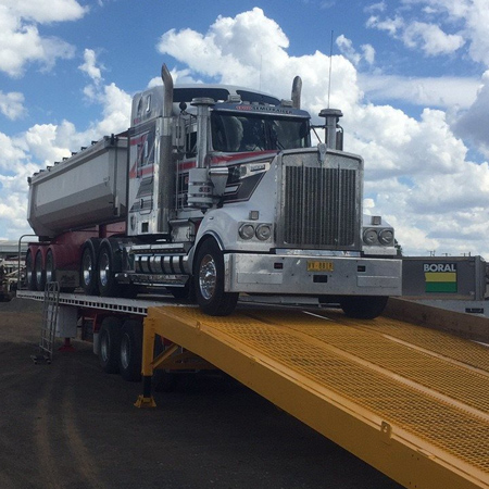 Trailer Sales Bendigo, Trailer Sales Kangaroo Flat, Semi Trailer Sales Lockwood, Semi Trailer Rental Bendigo, New Semi Trailer Sale Golden Square