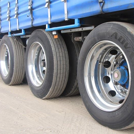 Used Semi Trailers Lockwood, Used Semi Trailers Golden Square, Trailer Sales Sydney & Brisbane, Semi Trailer Sales Bendigo, Semi Trailer Rental Kangaroo Flat